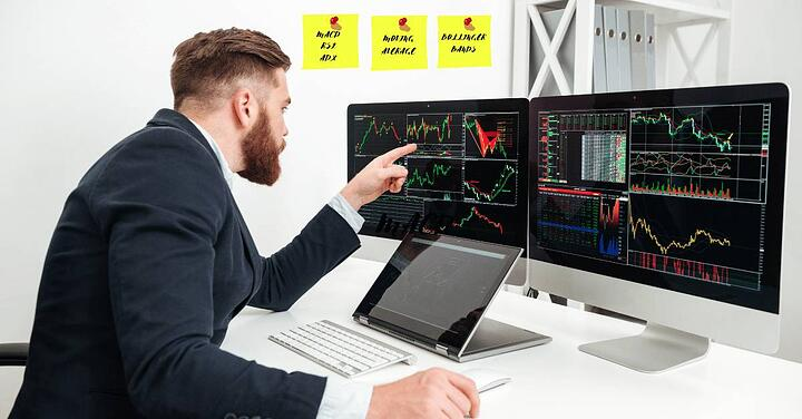 5 Most Popular Forex Indicators: Definition, Pros and Cons