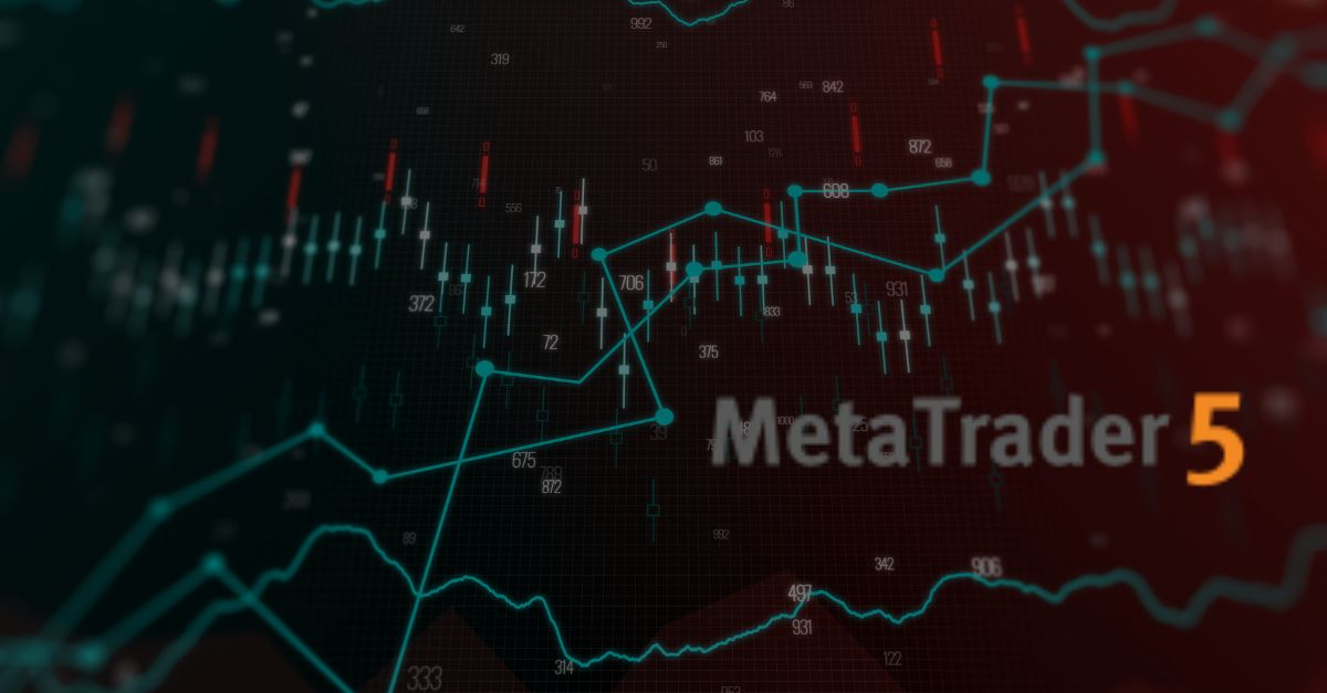 Understanding the MT5 Trading Platform and Its Features
