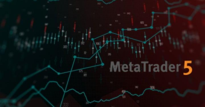 Hiểu về Nền tảng giao dịch MT5 và các tính năng