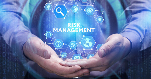 risk_management_concept