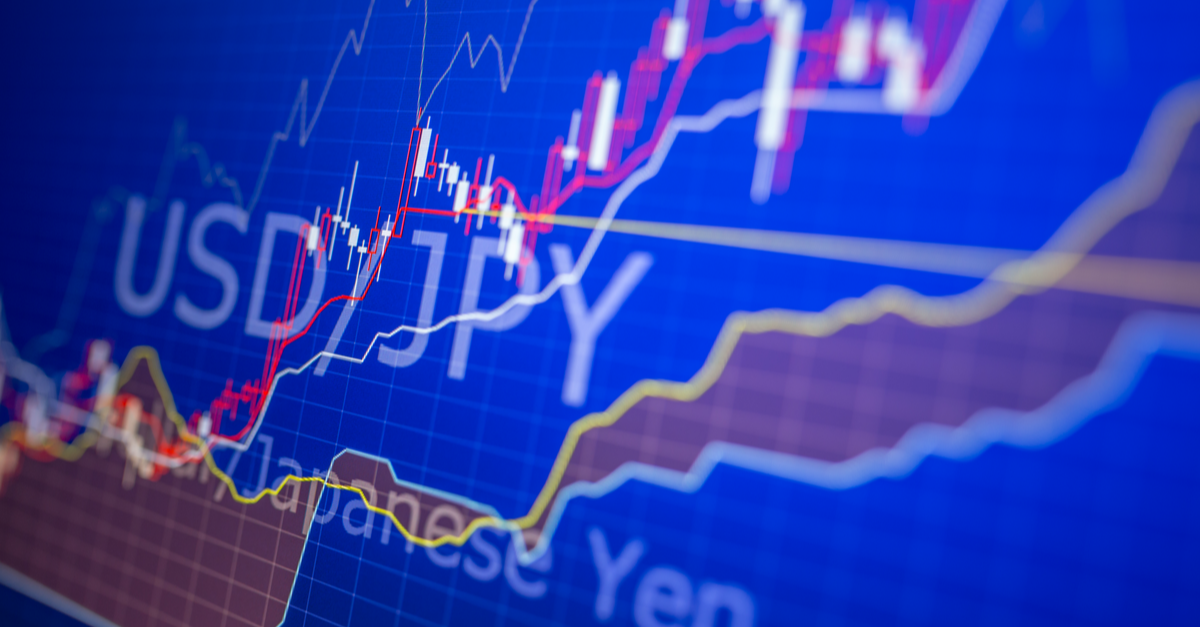 Short Sellers in The Stock Markets May Return