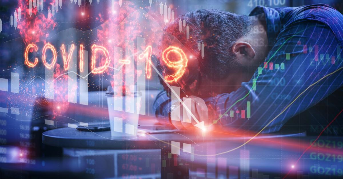 Investors Shouldn't Ignore NFP This Week