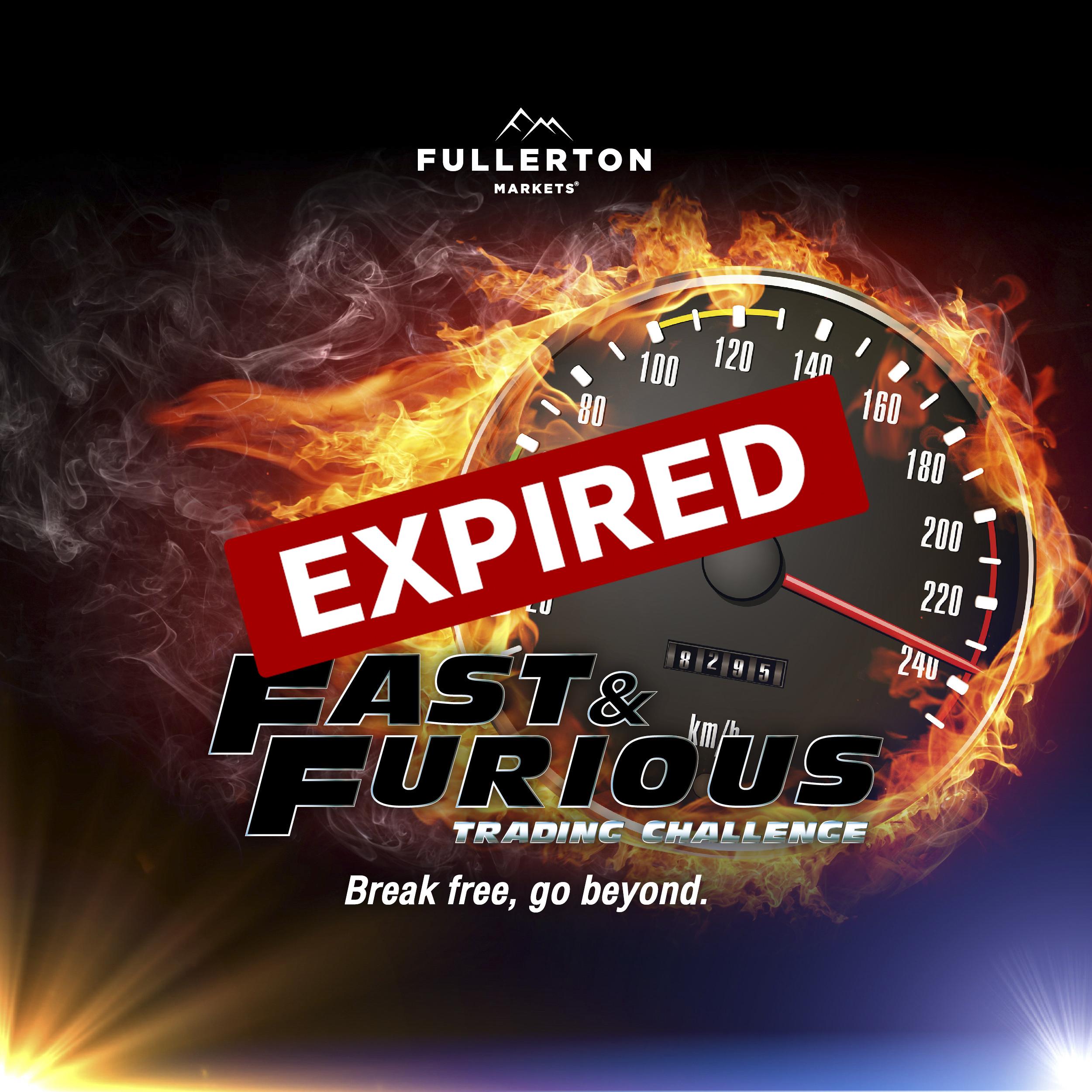 EN_FFTC Banner_1200x1200-expired