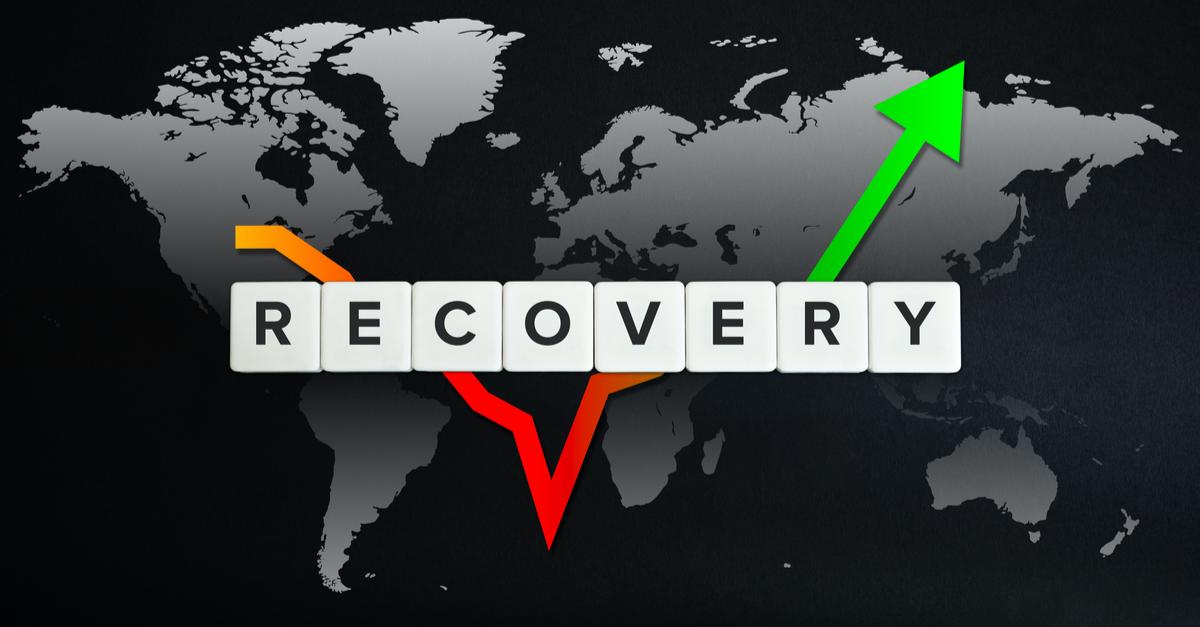 Mengapa Aset Risiko Mengabaikan Data Ekonomi yang Buruk?