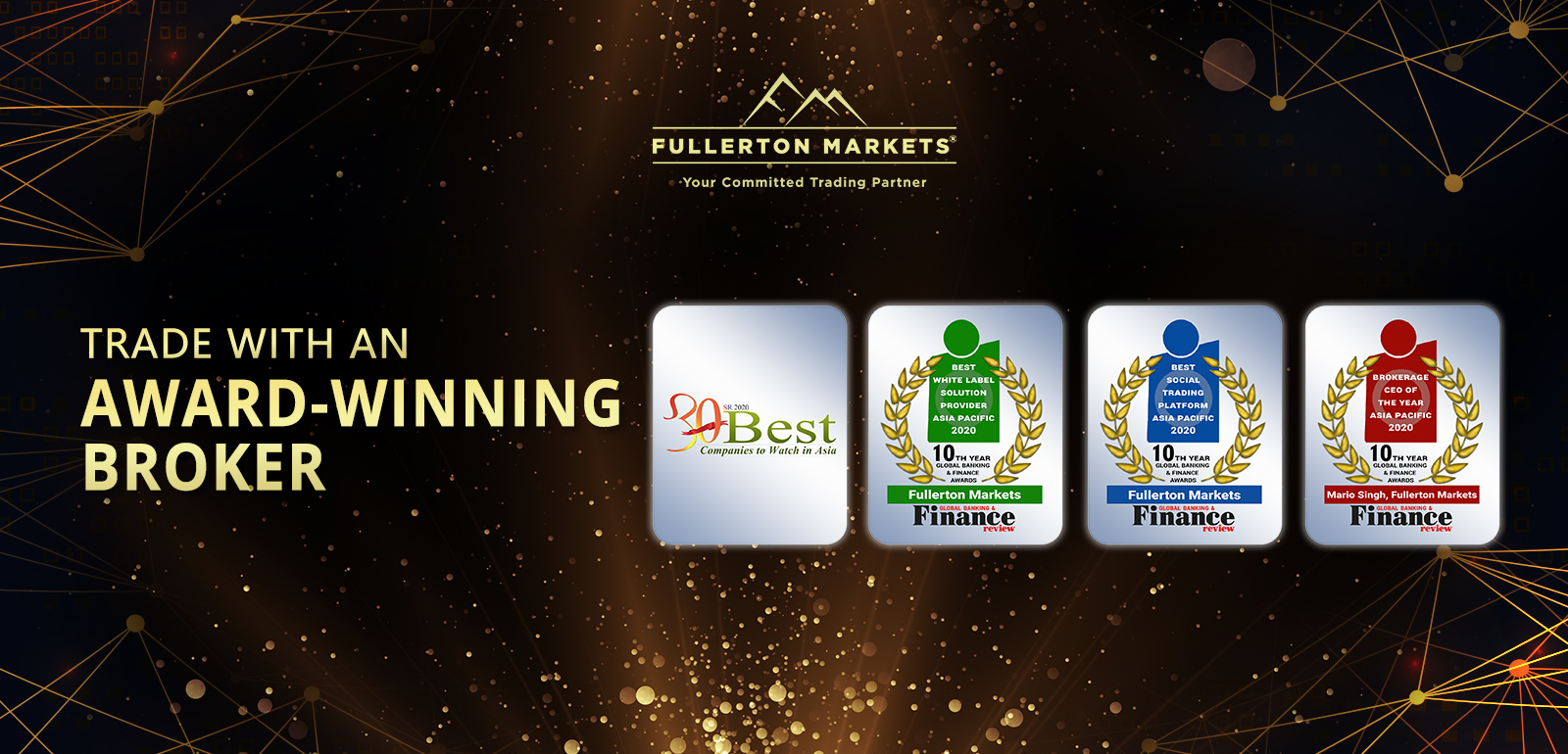 1600x770_World Finance Awards_EN