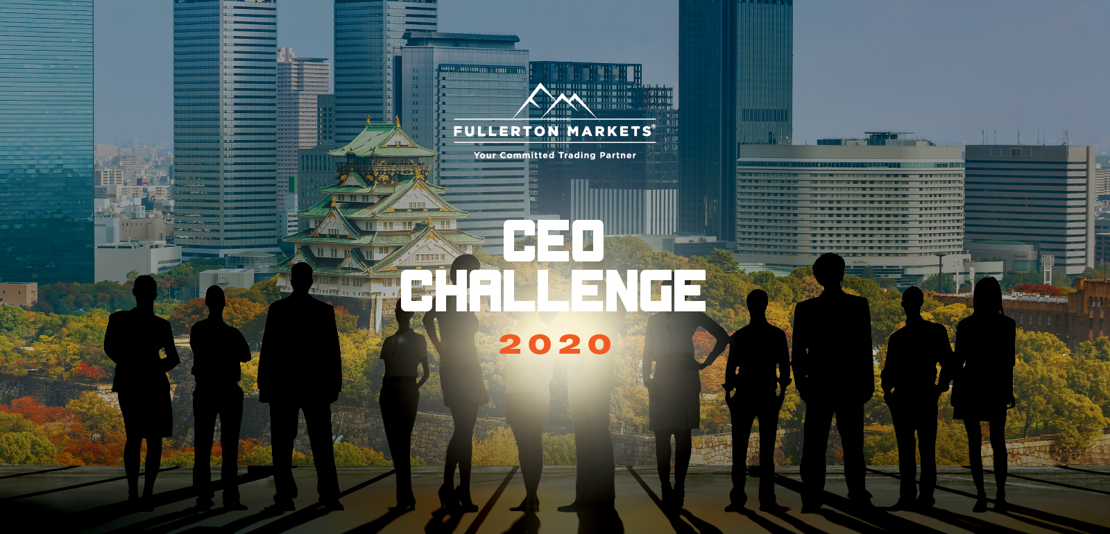 CEO Challenge 2020_1600x770px