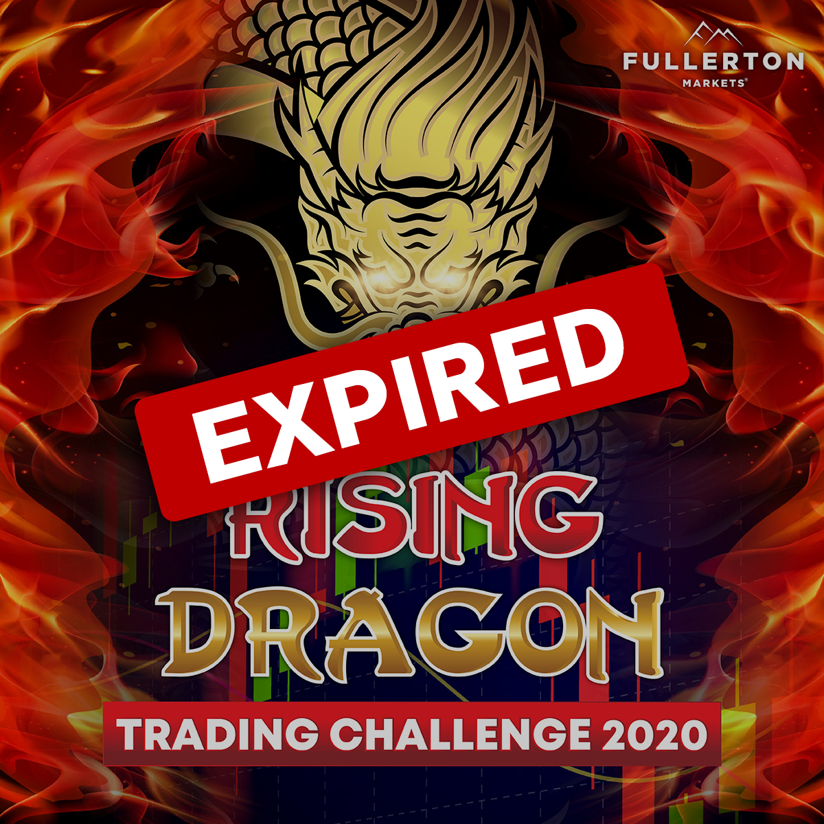 expired-Rising Dragon Trading Challenge VN_1200x1200