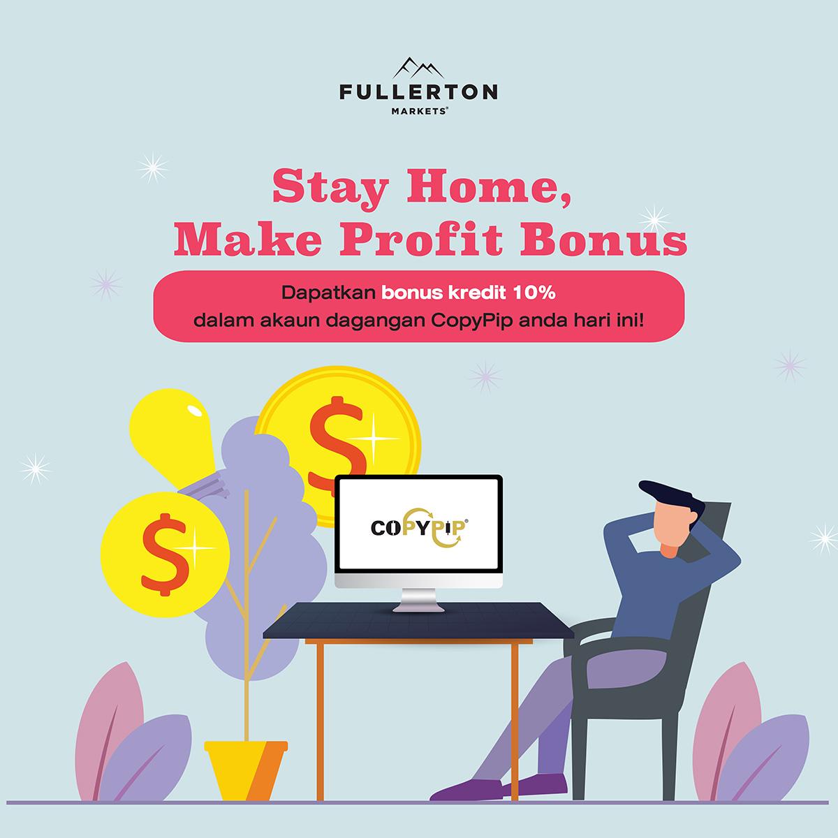 MS_Stay Home Bonus_1200x1200
