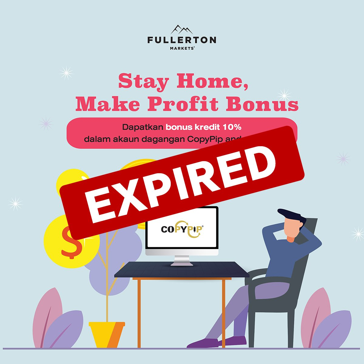EXPIRED-MS_Stay Home Bonus_1200x1200