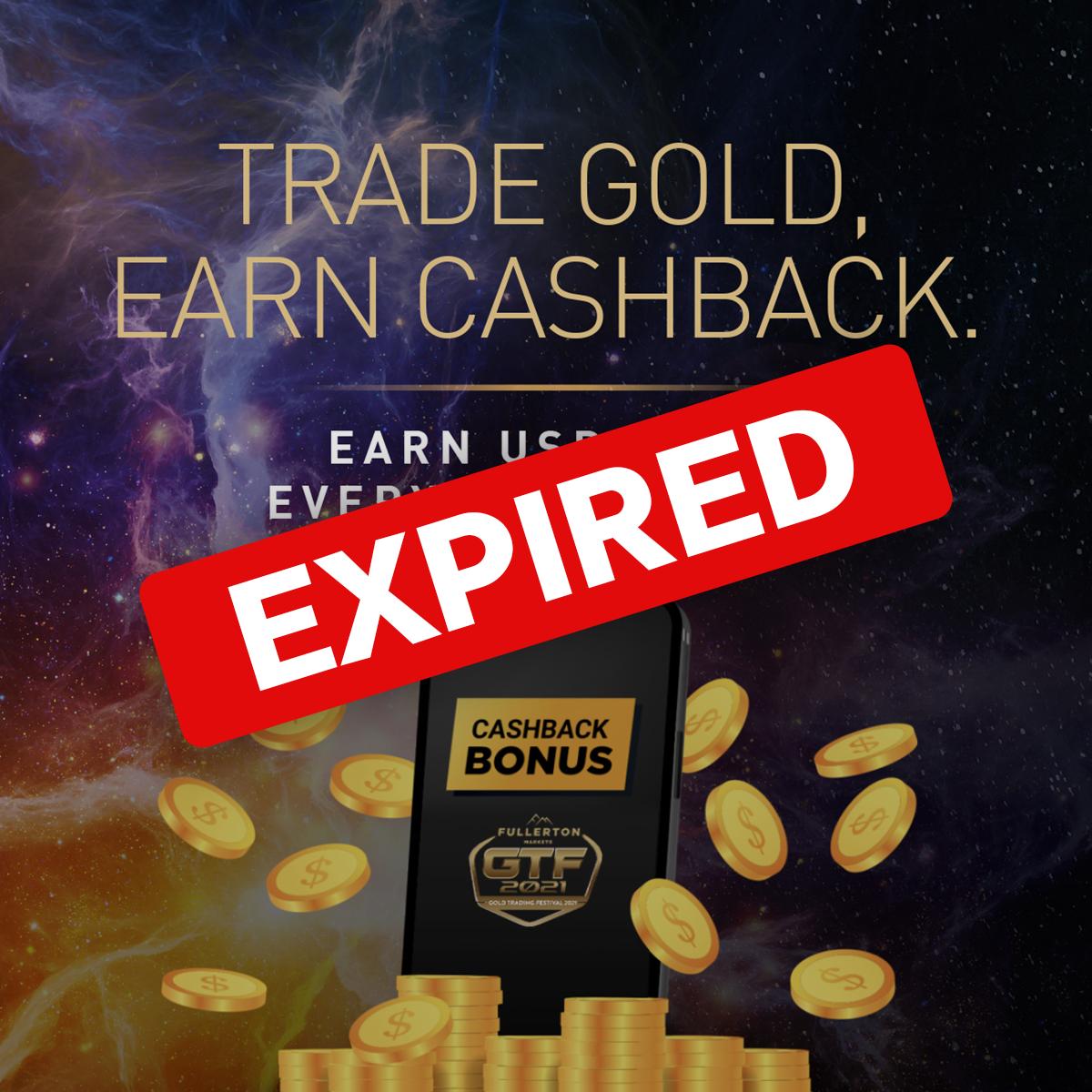 GTF---Banners-for-Cashback-Bonus_1200x1200px-EN
