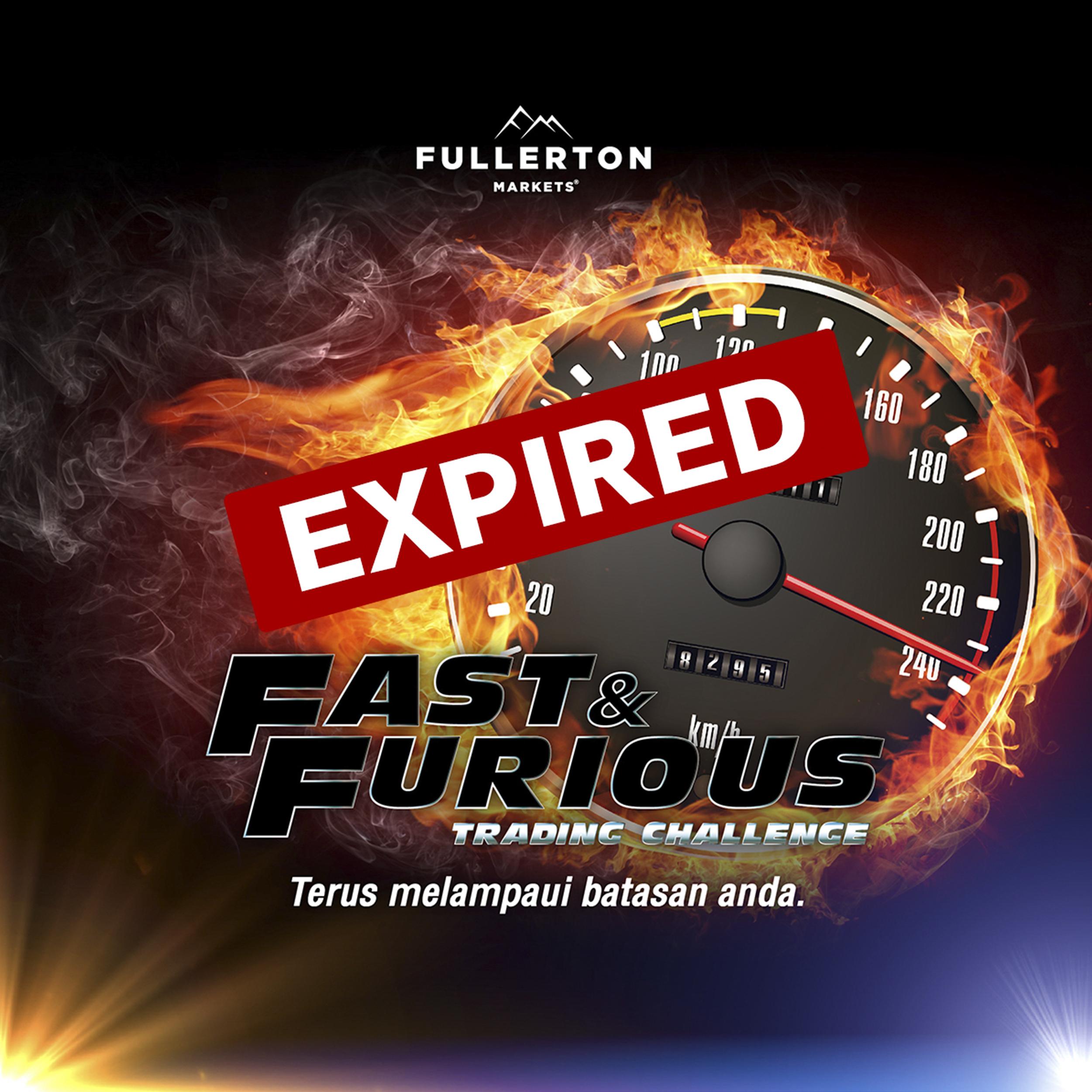 MY_FFTC Banner_1200x1200-Expired (1)