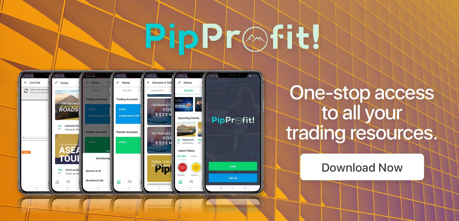 EN_PipProfit
