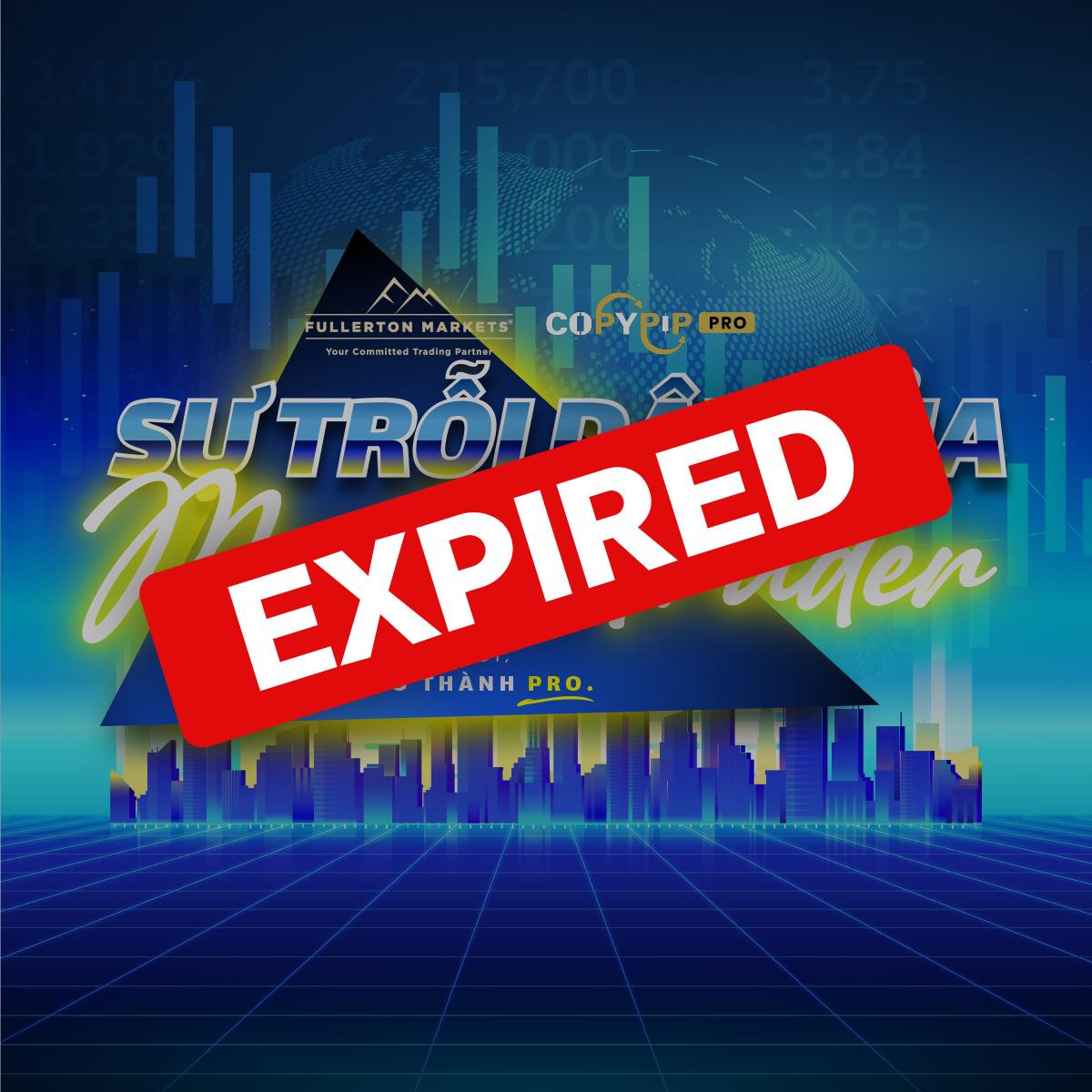 CopyPip-Pro-Trading-Contest_1200x1200px_vn
