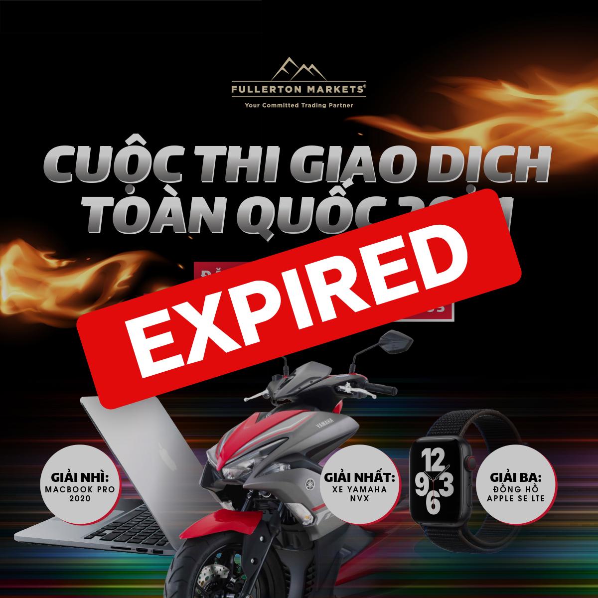 Vietnam-National-Trading-Contest-2021_1200x1200px-1