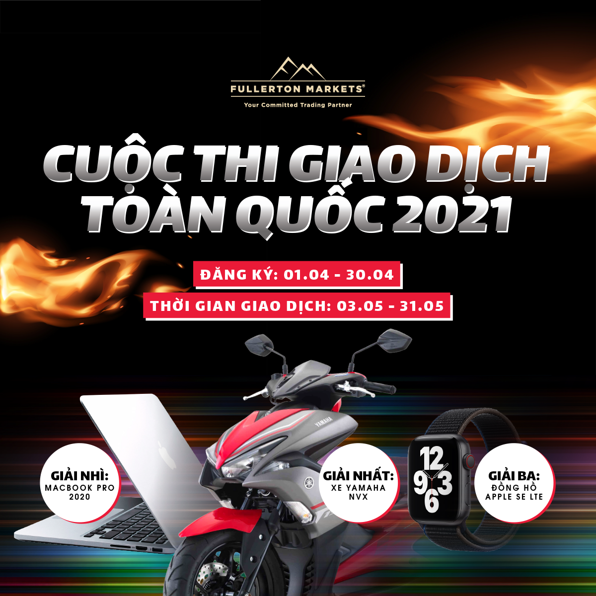 Vietnam-National-Trading-Contest-2021_1200x1200px