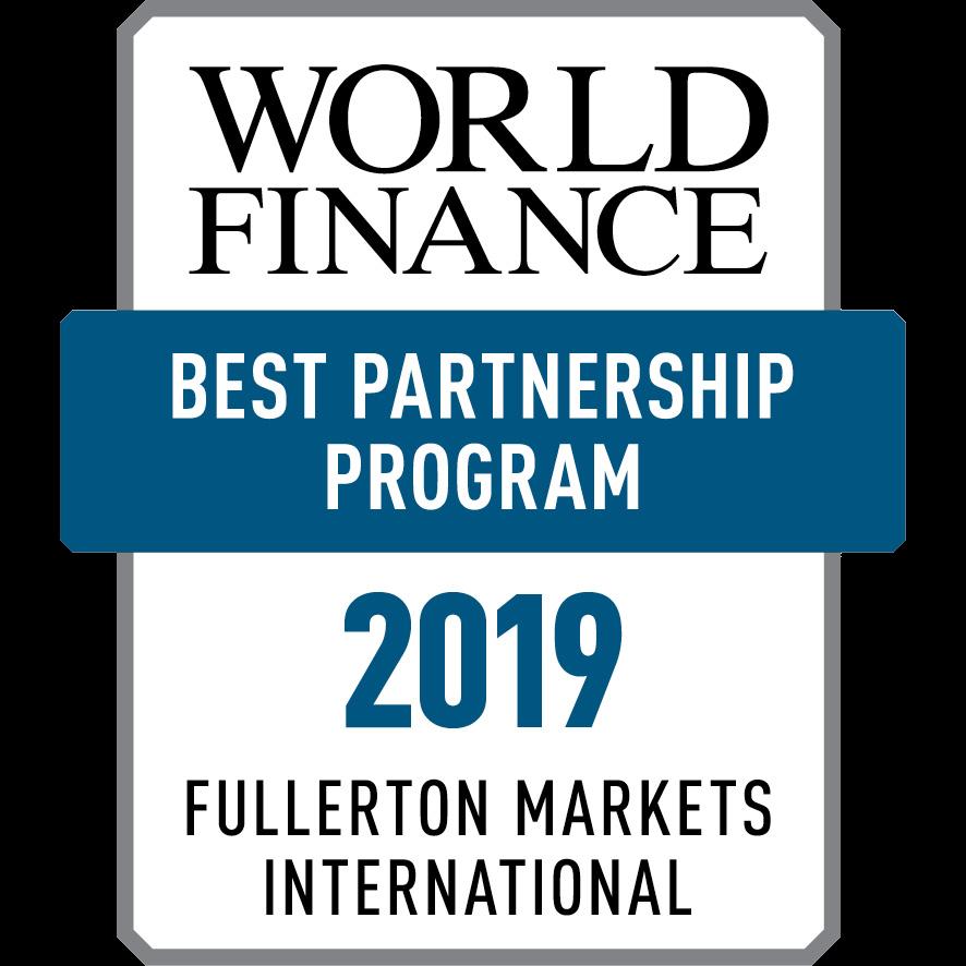 Fullerton Markets International_2019_Award_Logo_1