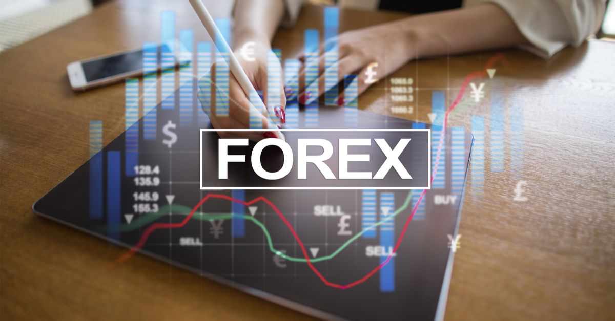 What is a Lot in Forex Trading?