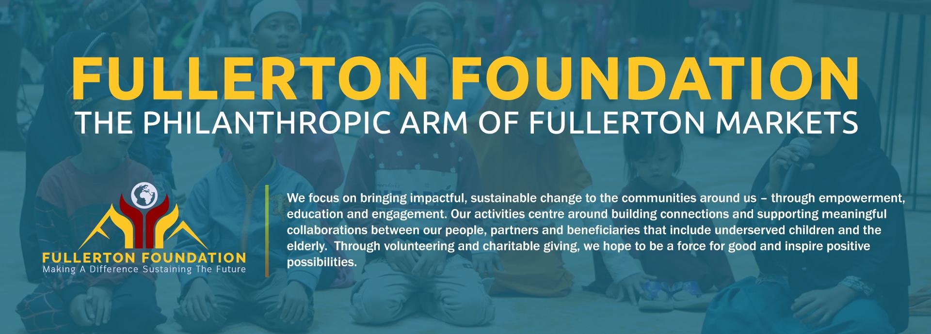 HEADER-1920X690_Fullerton-Foundation