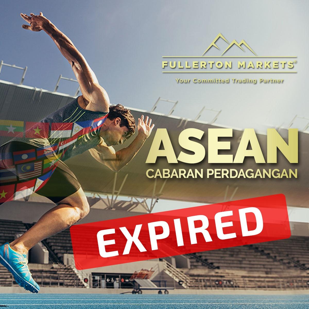 asean-trading-chellenge_IG_MS_1200x1200_expired