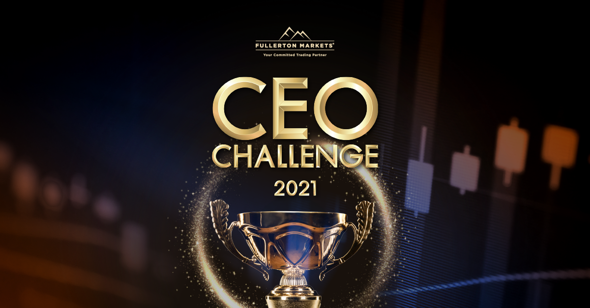 CEO Challenge 2020_1600x770px