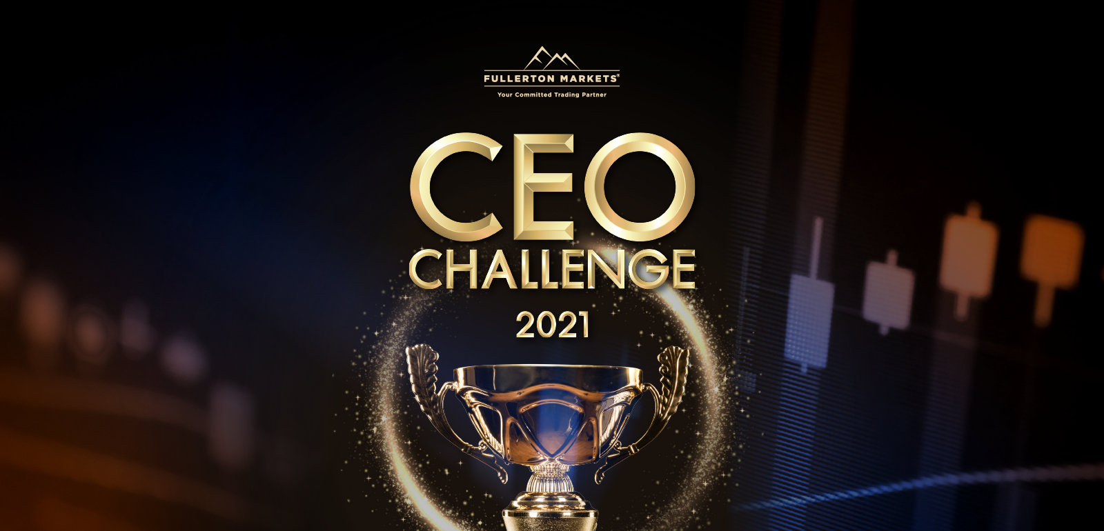CEO-Challenge-2021