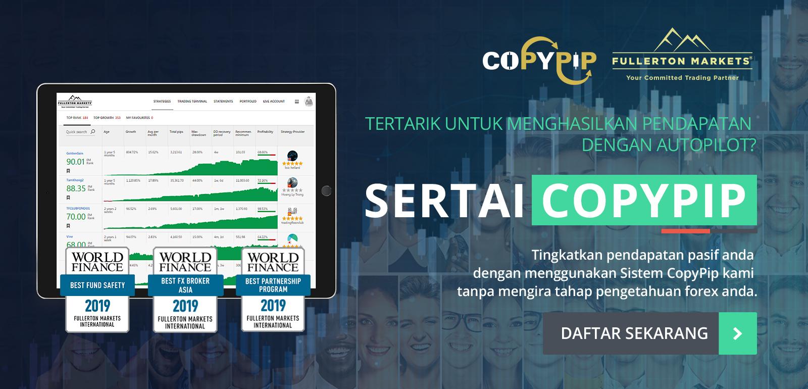 CopyPip_strategy_followers-MY.jpg