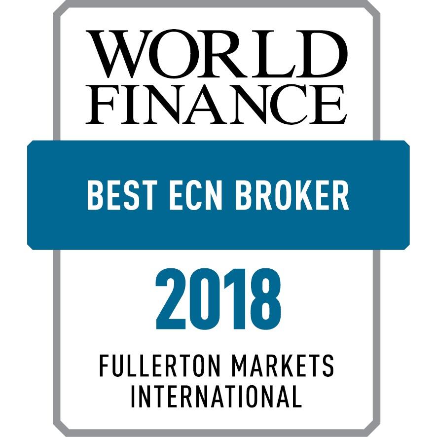 Fullerton Markets International_Award Logo