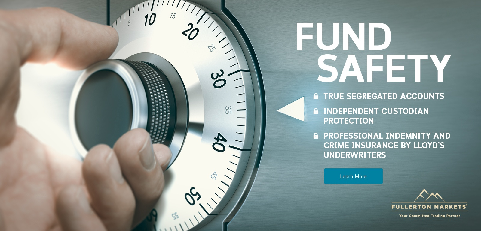 FundSafety_EN
