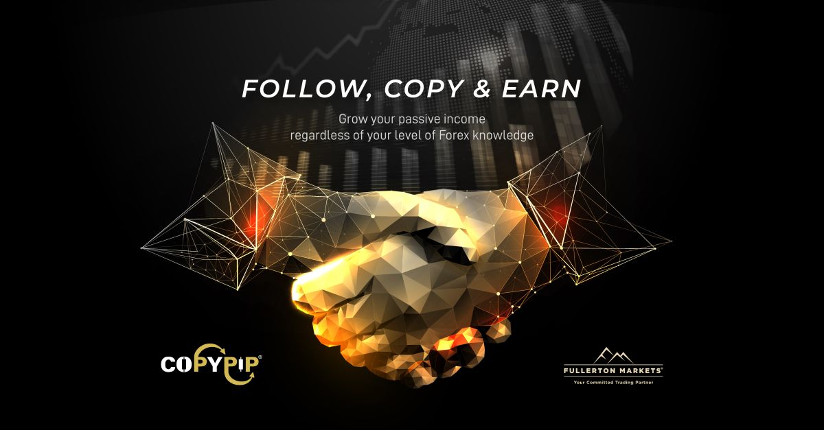 How Can You Benefit as a Strategy Follower on CopyPip