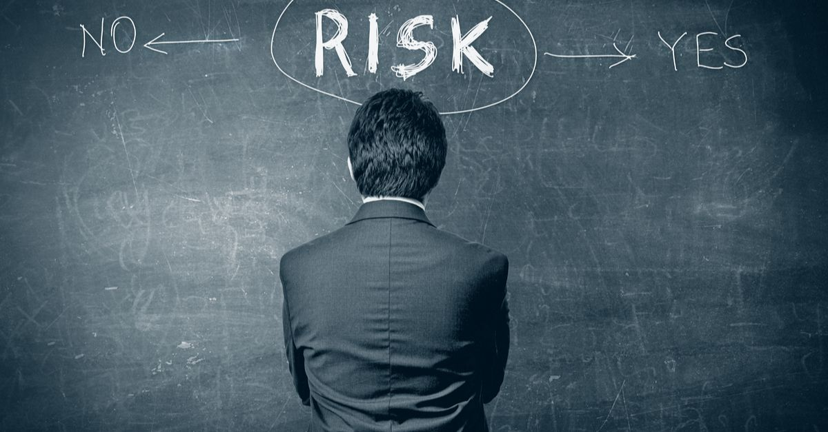 How to Better Overcome [or Mitigate] Forex Trading Risks and Profit More