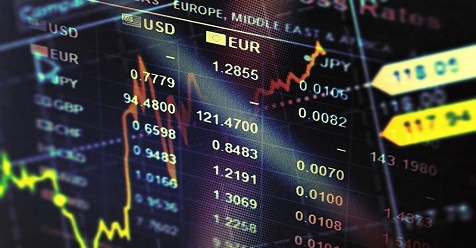 Revealing Everyone Within Forex Market