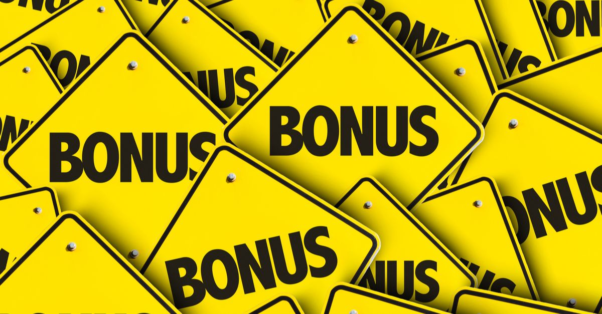 What You Need to Know About the Benefits of Forex Bonus Programs